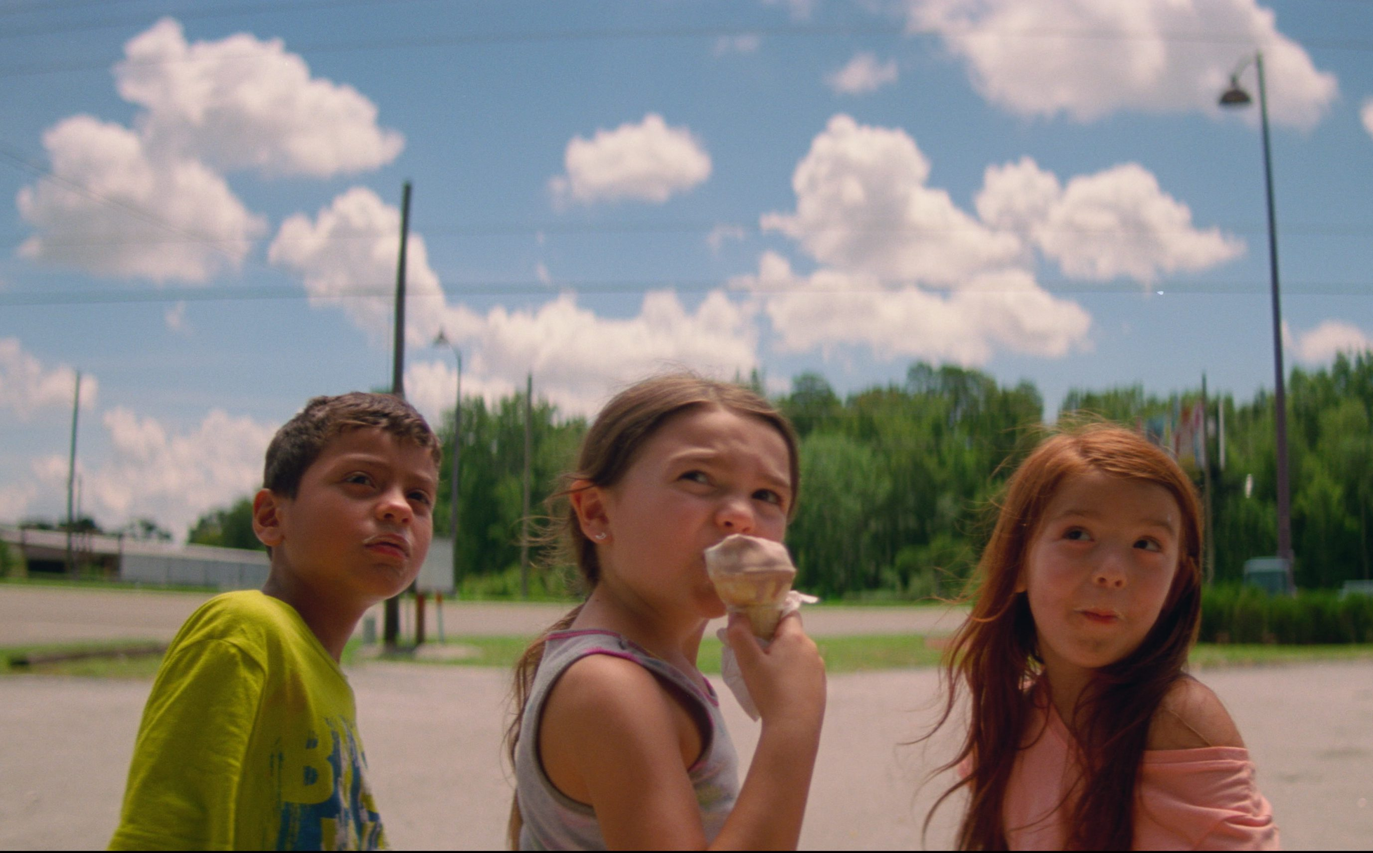 Review | The Florida Project