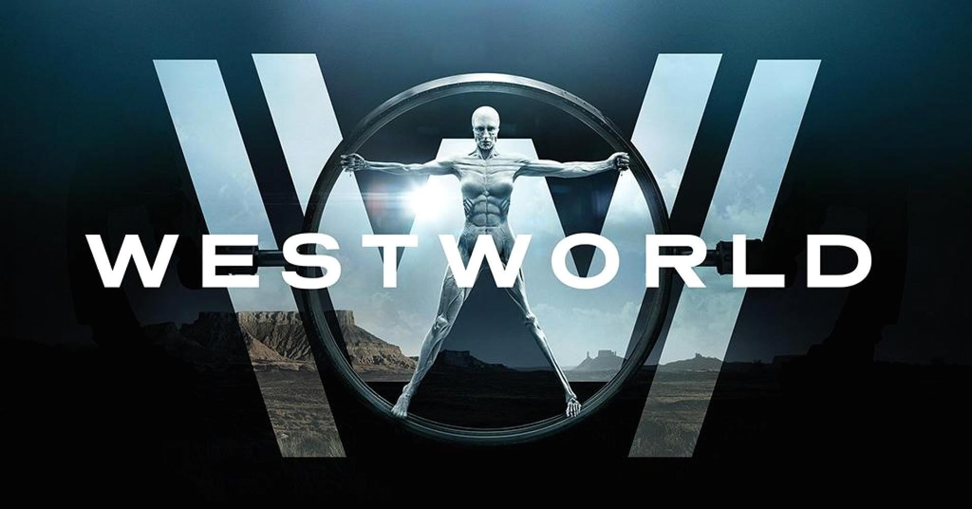 "Westworld Season 2 Episode 7 ""Les Écorchés"" Review"