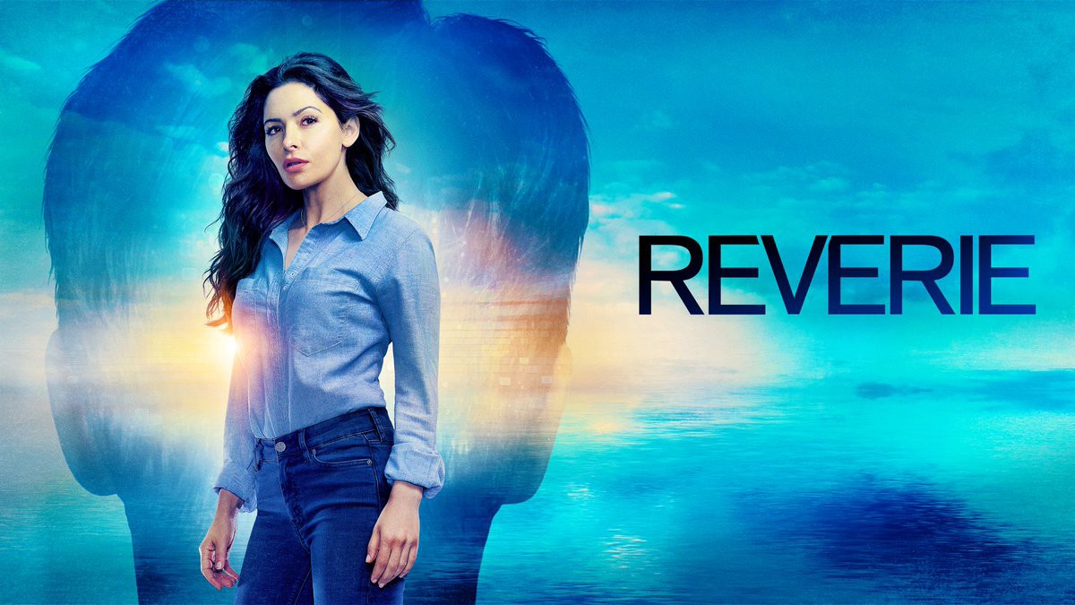 Reverie Episode 4 Review