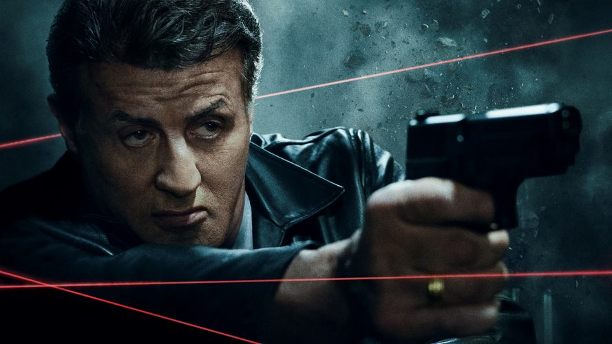 Escape Plan 2: Hades Review