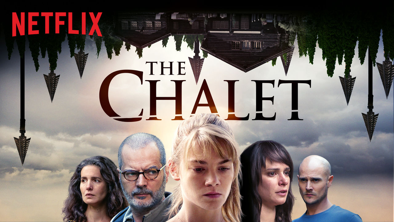The Chalet Review