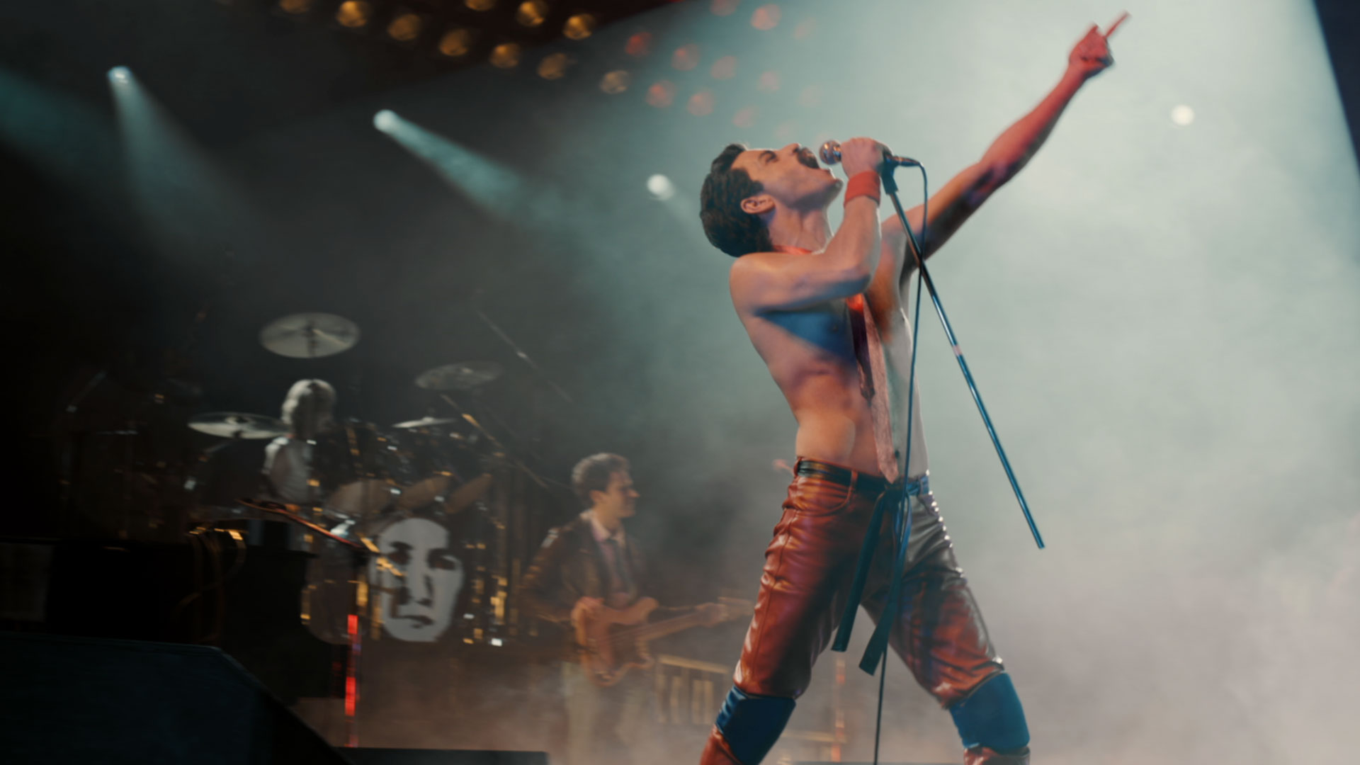 Bohemian Rhapsody Second Opinion