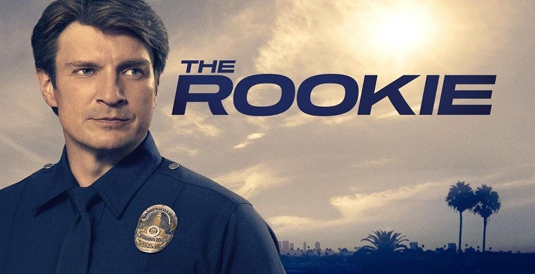 The Rookie Episode 3 review - The Good, the Bad and the Ugly - The Good the bad and the ugly